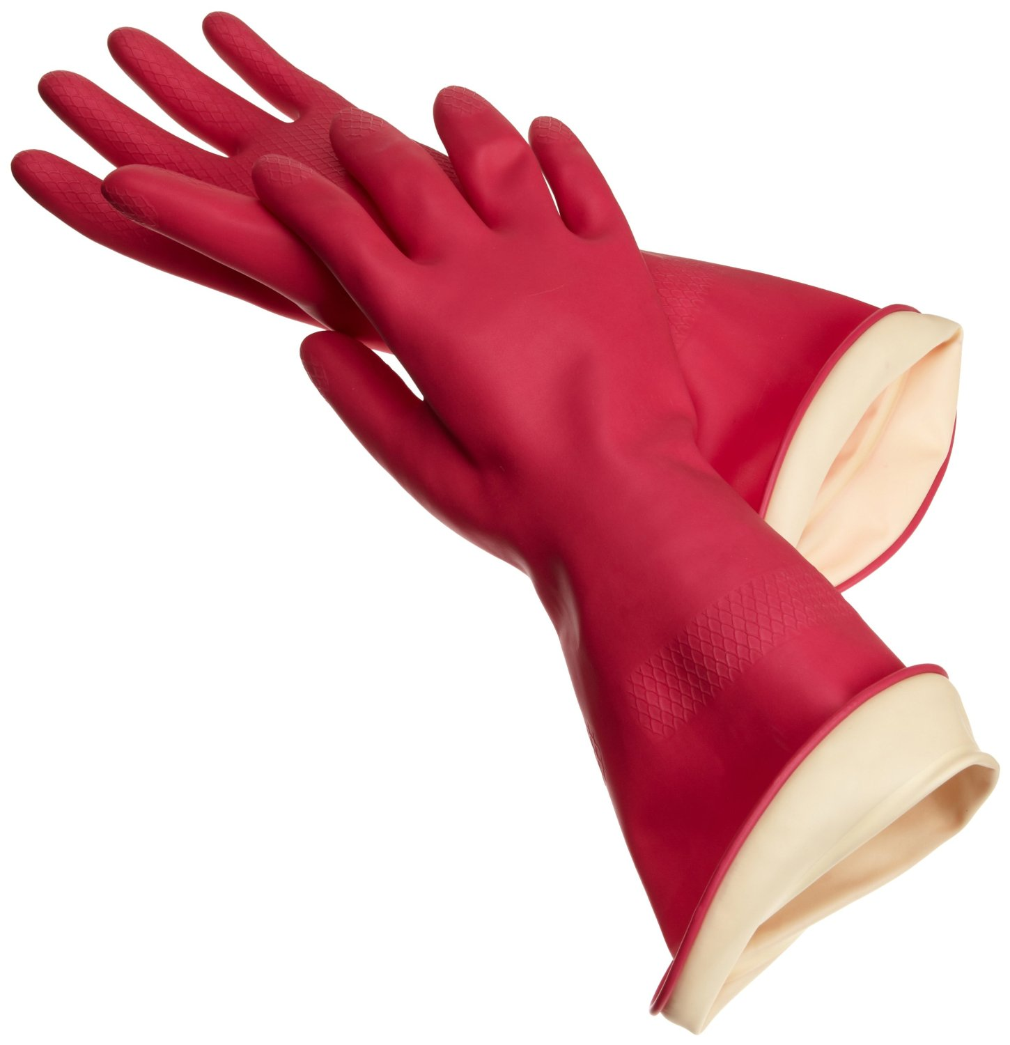 Long Sleeve Gloves