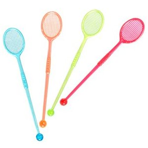Tennis Stirrer