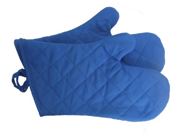 Oven Heat Resistant Gloves