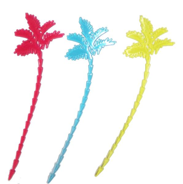 Palm Tree stirrer